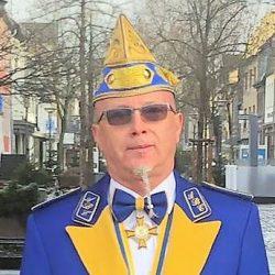 Uwe Ortmann