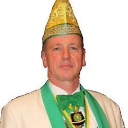 Alfons Dux