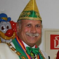 Herbert Schulz