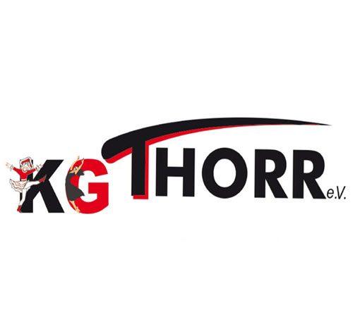 KG Thorr e.V.